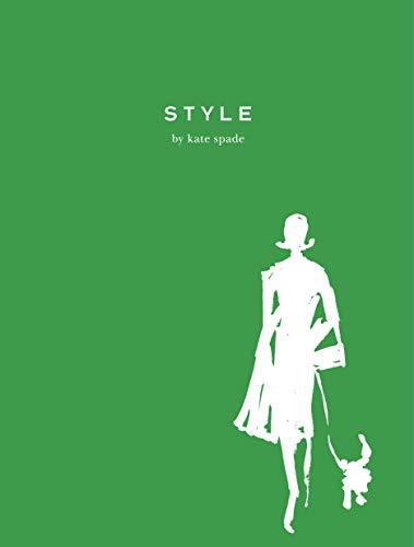 9780743250672: Style