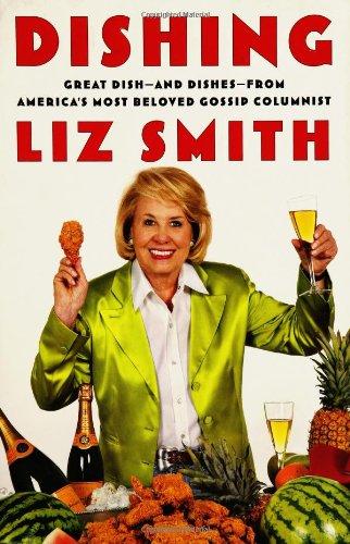 DISHING: Smith, LiZ