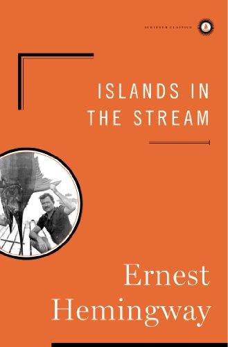 9780743253420: Islands in the Stream: A Novel (Scribner Classics)