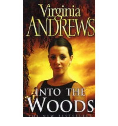 9780743259224: Into the Woods