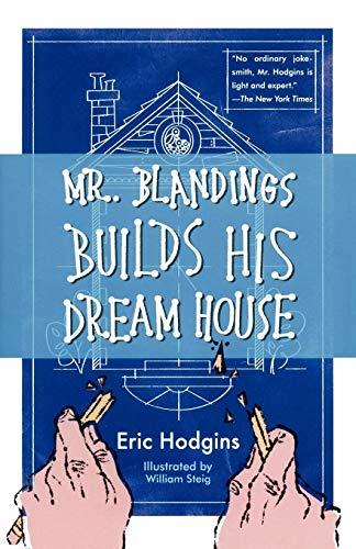 9780743262323: Mr. Blandings Builds His Dream House