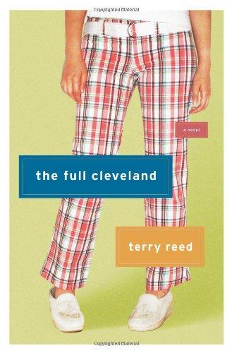 9780743262736: The Full Cleveland: A Novel