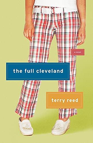 9780743262743: The Full Cleveland: A Novel