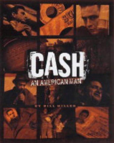 9780743263771: Cash: An American Man