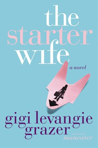 9780743265027: The Starter Wife