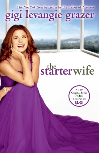 9780743265034: The Starter Wife