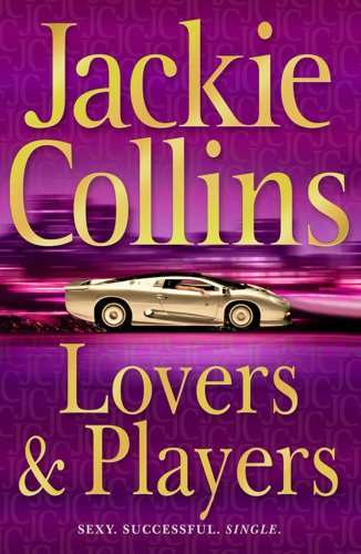 9780743268028: Lovers and Players