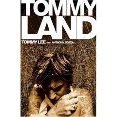 9780743268356: Tommyland