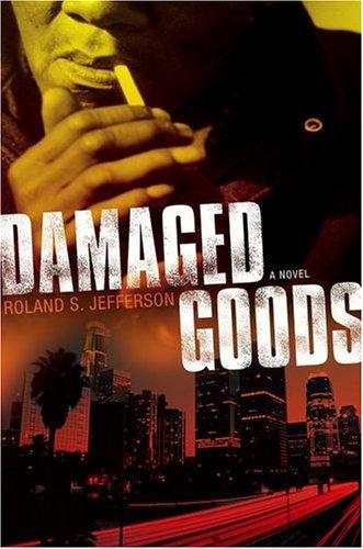 9780743268868: Damaged Goods: A Novel