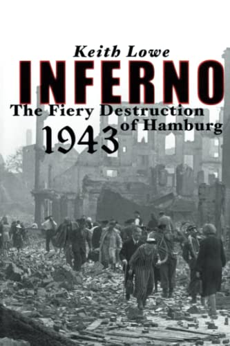 9780743269018: Inferno