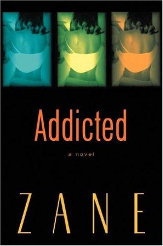 9780743269285: Addicted