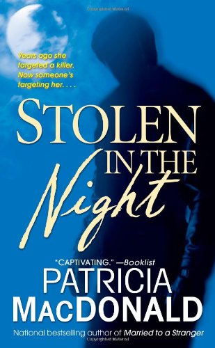 9780743269605: Stolen in the Night: A Novel