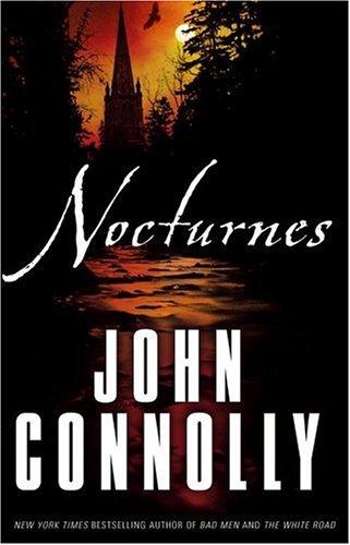 9780743270199: Nocturnes
