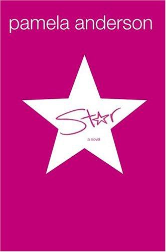 9780743270618: Star
