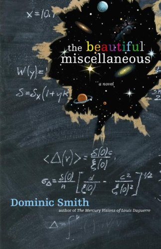 9780743271233: The Beautiful Miscellaneous