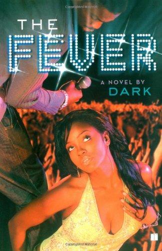 9780743272377: The Fever: A Novel