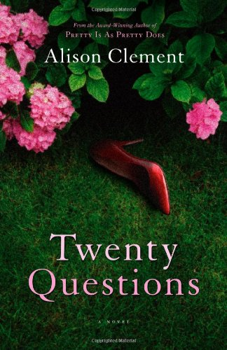 9780743272667: Twenty Questions: A Novel