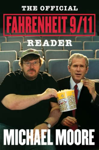 9780743272926: The Official Fahrenheit 9/11 Reader