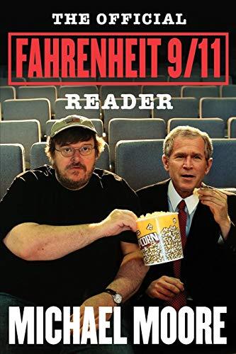 9780743272926: The Official Fahrenheit 9/11 Reader