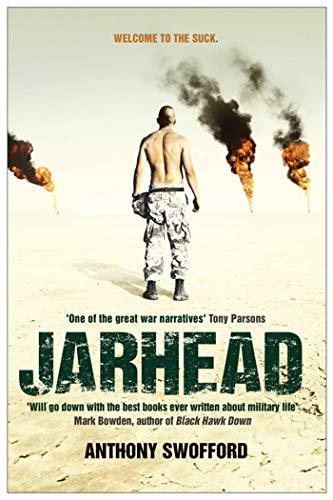 9780743275378: Jarhead: A Solder's Story of Modern War
