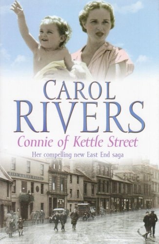 9780743276153: Connie of Kettle Street
