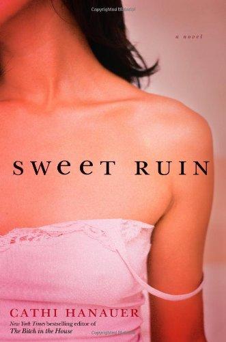 9780743277341: Sweet Ruin: A Novel
