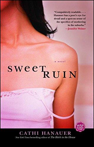 9780743277358: Sweet Ruin: A Novel