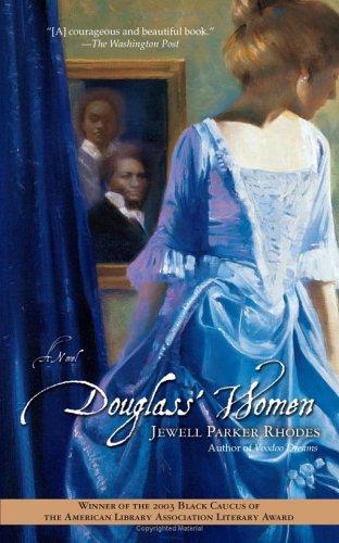9780743278867: Douglass' Women