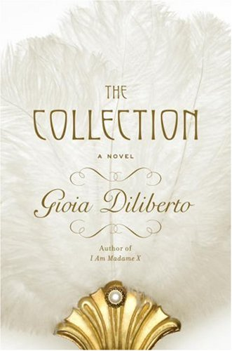 The Collection: Diliberto, Gioia