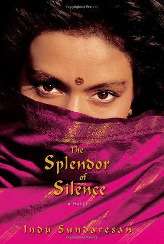 9780743283670: The Splendor of Silence: A Novel