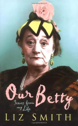 9780743285339: Our Betty