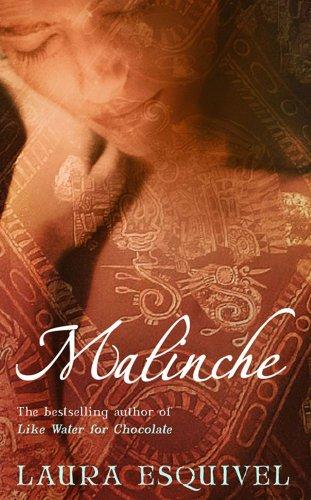 9780743285711: Malinche