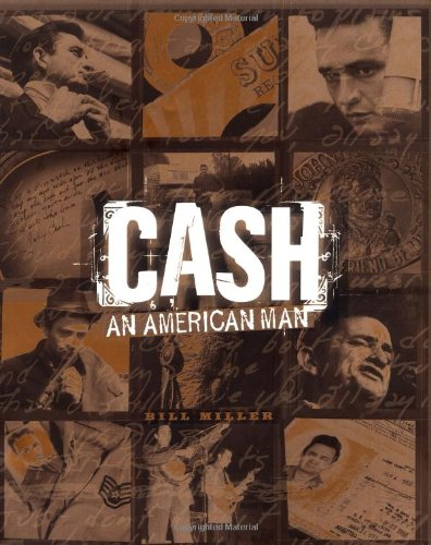 9780743286138: Cash