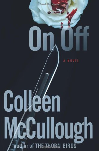 9780743286428: On, Off: A Novel