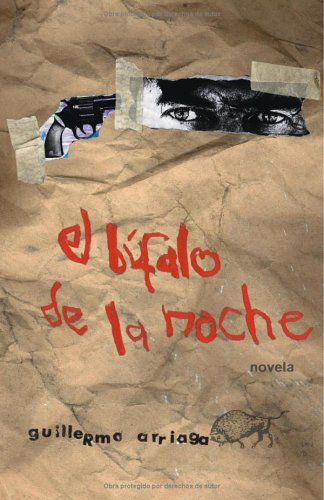 9780743286657: El Bufalo De La Noche / The Night Buffalo