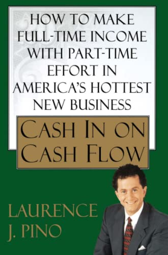 9780743288590: Cash in on Cash Flow
