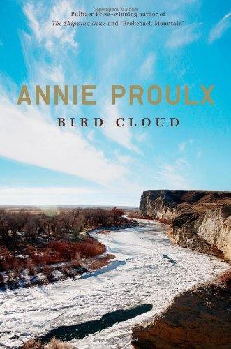 9780743288804: Bird Cloud: A Memoir