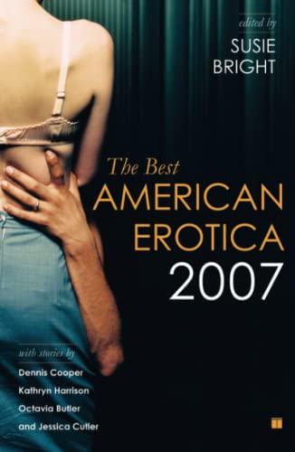 9780743289627: The Best American Erotica