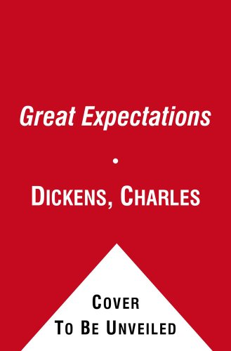 9780743290517: Great Expectations: A Kaplan Vocabulary-Building Classic for Young Readers, 2nd ed