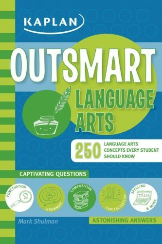 9780743290784: Flip-O-Matic: Instant Language Arts for Grades 6/7/8, 2nd ed