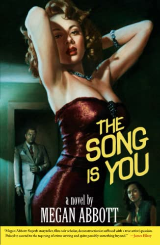 9780743291729: The Song Is You: A Novel
