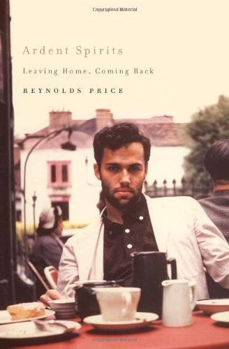 9780743291897: Ardent Spirits: Leaving Home, Coming Back