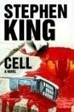 9780743292337: Cell: A Novel