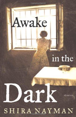 9780743292689: Awake in the Dark: Stories