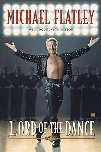 9780743293006: Lord of the Dance
