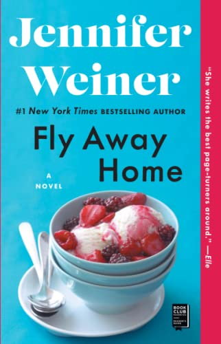 Fly Away Home Abebooks