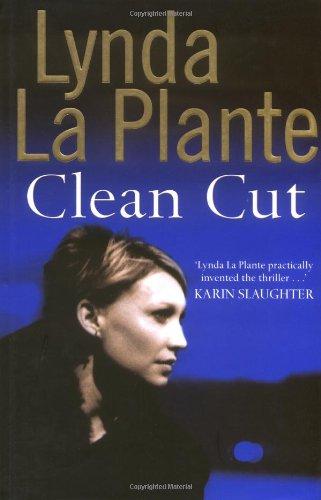 9780743295727: Clean Cut