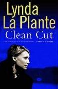 9780743295734: Clean Cut