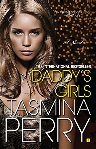9780743296359: Daddy's Girls: A Novel
