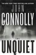 The Unquiet **Signed**: Connolly, John